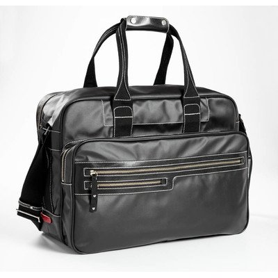 Clava Carina 19'' Business Weekender (Black)
