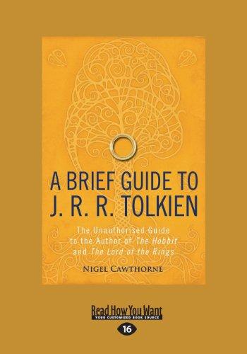 The Hobbit Book Pdf