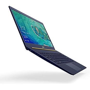 Acer Swift 5, 14