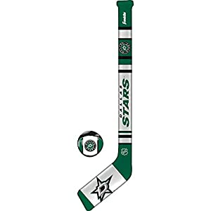 NHL unisex NHL Team Soft Sport Hockey Set