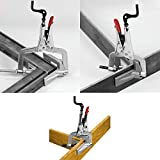 Strong Hand Tools, JointMaster, 90 Degree, Angle