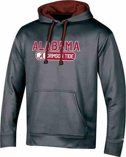 ac2b6aa9e8c Shopping Champion - Last 30 days - Men - Clothing