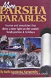 More Parsha Parables, Mordechai Kamenetsky, 0965769712
