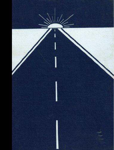 (Reprint) 1978 Yearbook: Gill School, Bernardsville, New Jersey ()