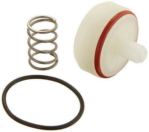Watts 0887709 Vent Repair Kit