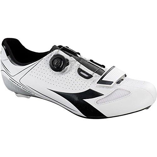 Acquista scarpe diadora sneakers uomo OFF75% sconti