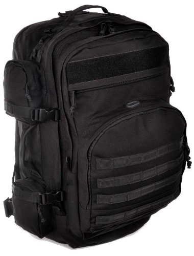 sandpiper-of-california-long-range-bugout-backpack-black-26x155x105-inch