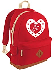 Edward Sinclair Mens Heritage Backpack
