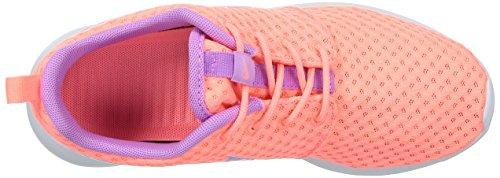 Breeze Roshe Nike One 661 fuchsia Lava 724850 38 Glow 5 white Glow Schuhe Orange qtwaw6