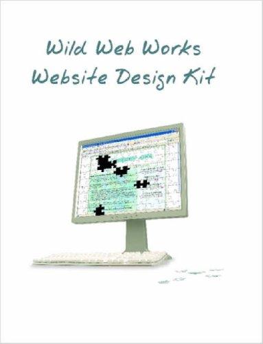 Wild Web Works Website Design Kit PDF