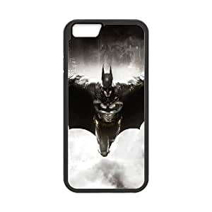 Batman YT0062541 Phone Back Case Customized Art Print Design Hard Shell Protection IPhone 6 Plus