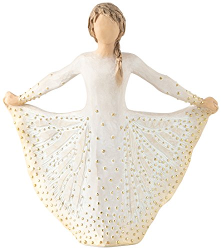 Willow Tree Butterfly Figure by Susan Lordi #27702