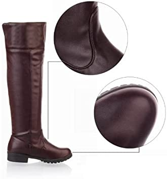 10 size Yes all two colors] cosplay Attack on Titan Scouting