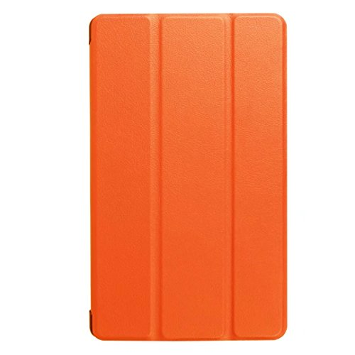 Fire tablet case for All-New Amazon Fire 7 Tablet  , Top PU