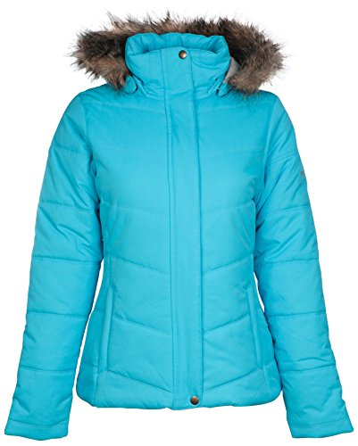 Columbia Winter Coats: Amazon.com