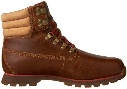 Timberland Hutchington Hiker - Calzado Hombre - beige Talla del calzado US 9 l7ldDdpA