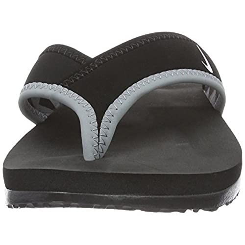 8e3f47917d02 Nike Men s Celso Thong Plus Sandal free shipping - holmedalblikk.no