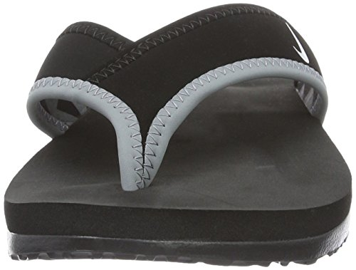 nike celso plus thong sandals