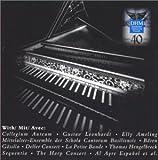 40 Years of Deutsche Harmonia Mundi: 40th Anniversary Sampler