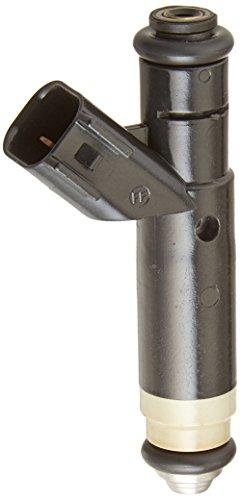 GB Remanufacturing 812-12136 Fuel - 4.7l Fuel Injector