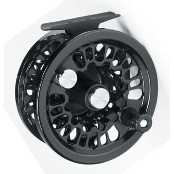 ABEL Super 8 Reel for sale  Delivered anywhere in USA