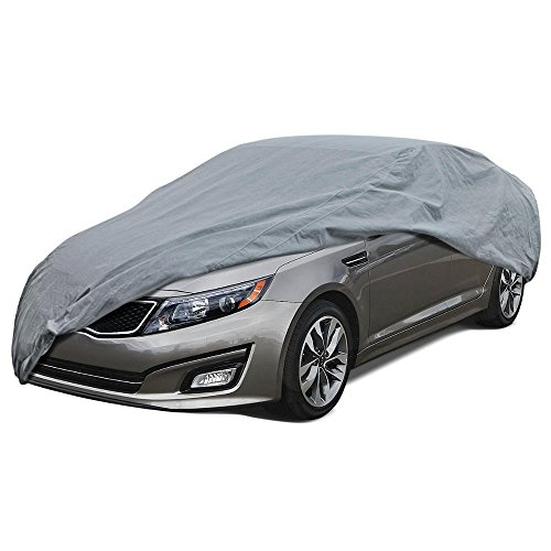 Kia Optima Car Cover Car Cover For Kia Optima