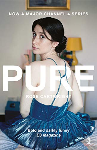 (Pure: Now a major Channel 4 series)
