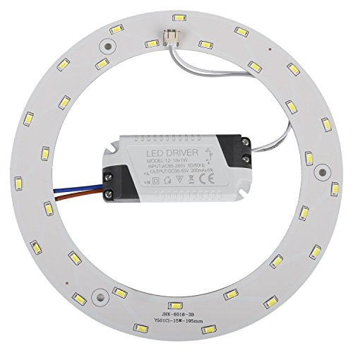 Led Panel Light Taiwan