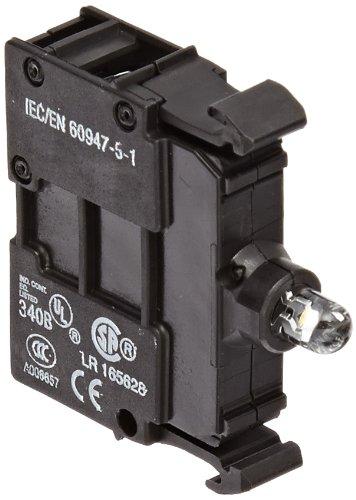 Powertech Led Lighting in US - 5