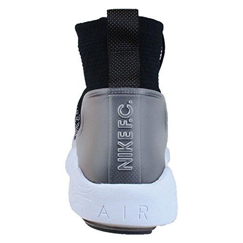 Black Xi Men's Nike 11 Zoom M Mercurial Fc Us Fk white 5 wxYU1T
