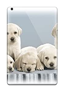 New Premium ZippyDoritEduard Dog Skin Case Cover Excellent Fitted For Ipad Mini/mini 2