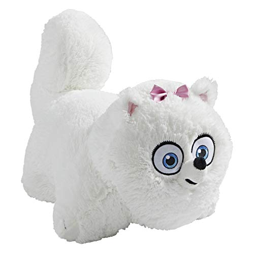 - Pillow Pets NBC Universal Secret Life of Pets 2, Gidget, 16