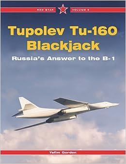 Free computer tupolev tu 160 pic - tupolev tu 160 category