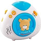VTech - Lullaby Bear Crib Projector