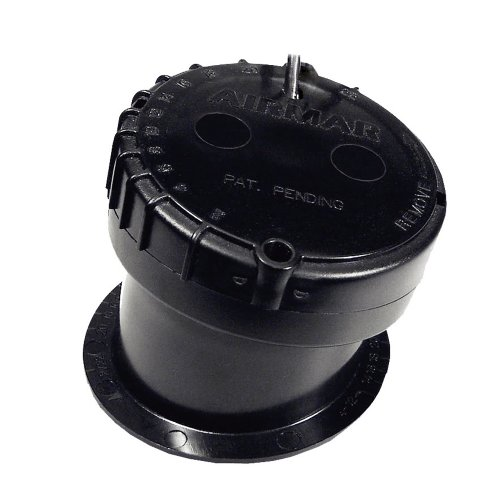Garmin P79 Adjustable In Hull Transducer 50/200Khz W/ 6 Pin by Garmin (Image #1)