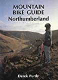 Mountain Bike Guide - Northumberland