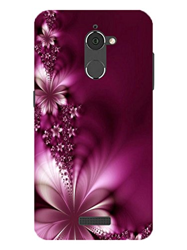 detailed look d9bb3 34b87 Coolpad Note 5 Lite Back Cover For Coolpad Note 5 Lite By Treecase