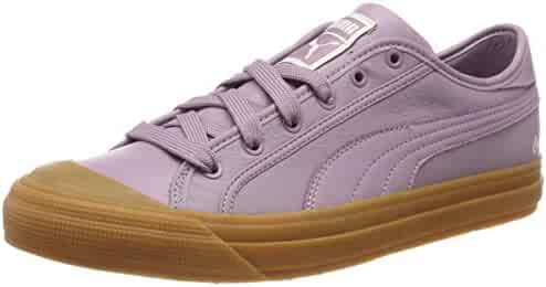 621a7f1ea0439 Shopping Amazon Global Store - Clear or Purple - Under $25 - Shoes ...