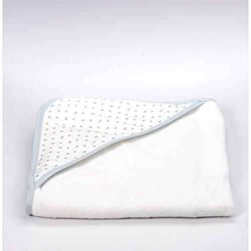 Capa Baño Kids Mare Don algodón: Amazon.es: Hogar