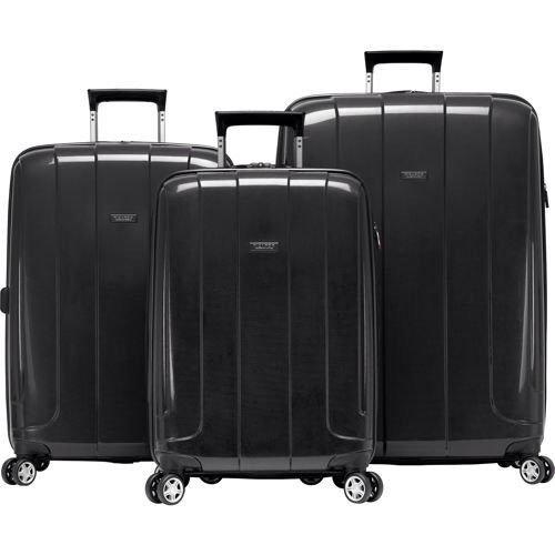 ricardo-beverly-hills-lightweight-black-3-piece-spinner-travel-set-luggage-suitcase-950660