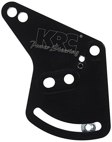 KRC Power Steering KRC 31611000 P/S Pump Bracket Only SBF LH Head Mount ()