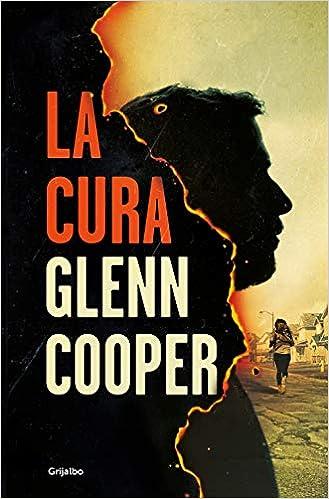 La cura de Glenn Cooper