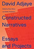 Constructed Narratives: Essays and Projects