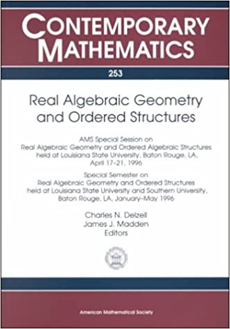 Geometry free water trial e books download real algebraic geometry and ordered structures ams special by ams special session on real algebraic geometry charles n pdf fandeluxe Gallery