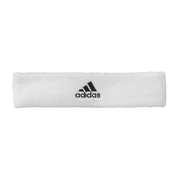 adidas Headband Tennis - Cinta de Pelo de Tenis