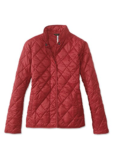 Barbour Outerwear - 4