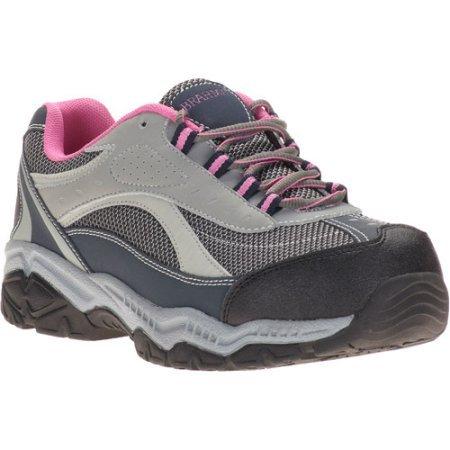 brahma-womens-sacha-steel-toe-shoes-65-m-us