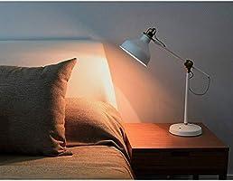 Illuminazione bella moda originale xiaomi mijia philips zhirui e