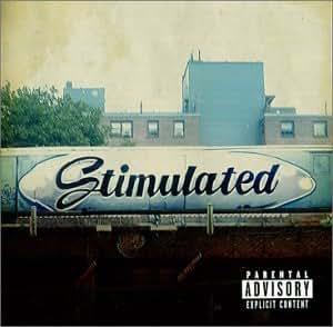 Stimulated 1