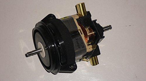 oreck u7200 - 2